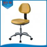 医用医师护士座椅