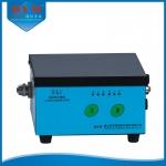 压缩机无油空压机自动排水系统