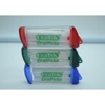 Oratek-镜面环保牙签,推式牙缝刷,牙钩