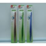 Oratek-软毛牙刷,正畸牙刷,美白抛光器