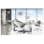 供应内蒙古新格牙科综合治疗椅X3+