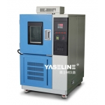 可程式恒温恒湿试验箱常用的几种加湿方法