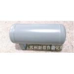 储气罐容积5L,单面焊机双面成型,苏州新恭
