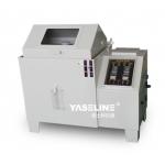 盐雾试验箱 高标准制造 操作简单优质优价