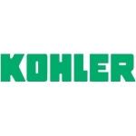 日照销售德国科勒手术器械潍坊销售德国科勒手术器械