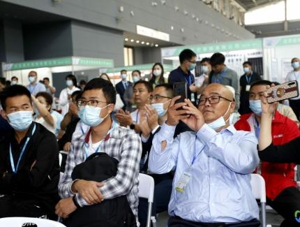 【重磅通知】2021华北国际口腔器材展览会暨学术论坛正式启动