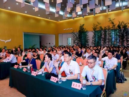 【重磅通知】2021第23届中国(青岛)国际口腔器材展览会暨学术交流会正式启动